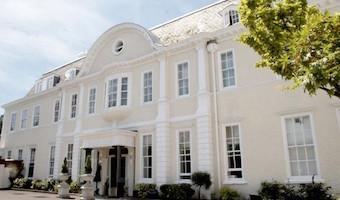 Hotel du Vin, Wimbledon